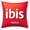 Moving Games - Ibis